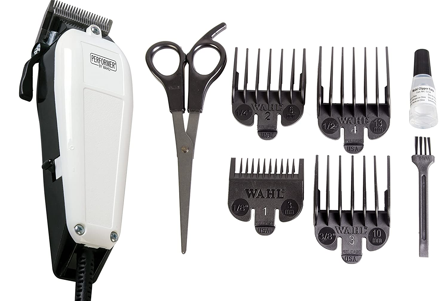 Performer by Wahl Dog/Pet Clipper 9160-800