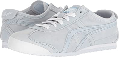 d934cbb26bc1d Onitsuka Tiger Women's Mexico 66 Shoes D860N
