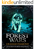 Forest Wars (English Edition)