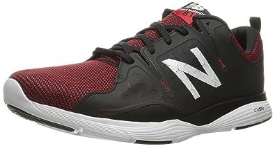 new balance 501 size 14
