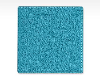 Quo Vadis Club - Agenda escolar, color azul turquesa - texto ...