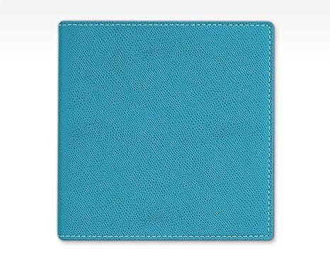 Amazon.com : Quo Vadis Club School Agenda Turquoise : Office ...