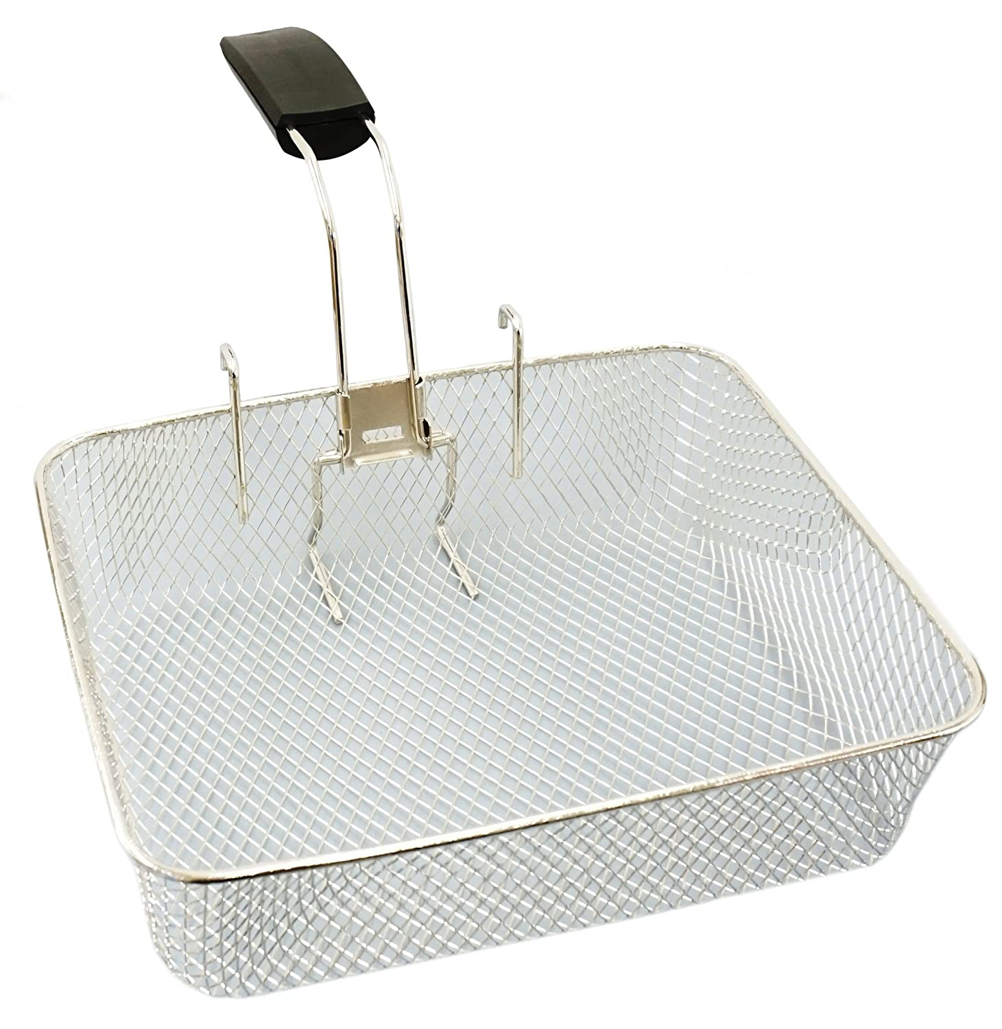 Presto Jumbo ProFry™ Basket for use with Dual Basket ProFry™ models, 09992