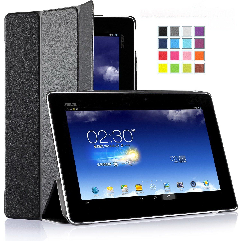 tablet mit ereader funktion