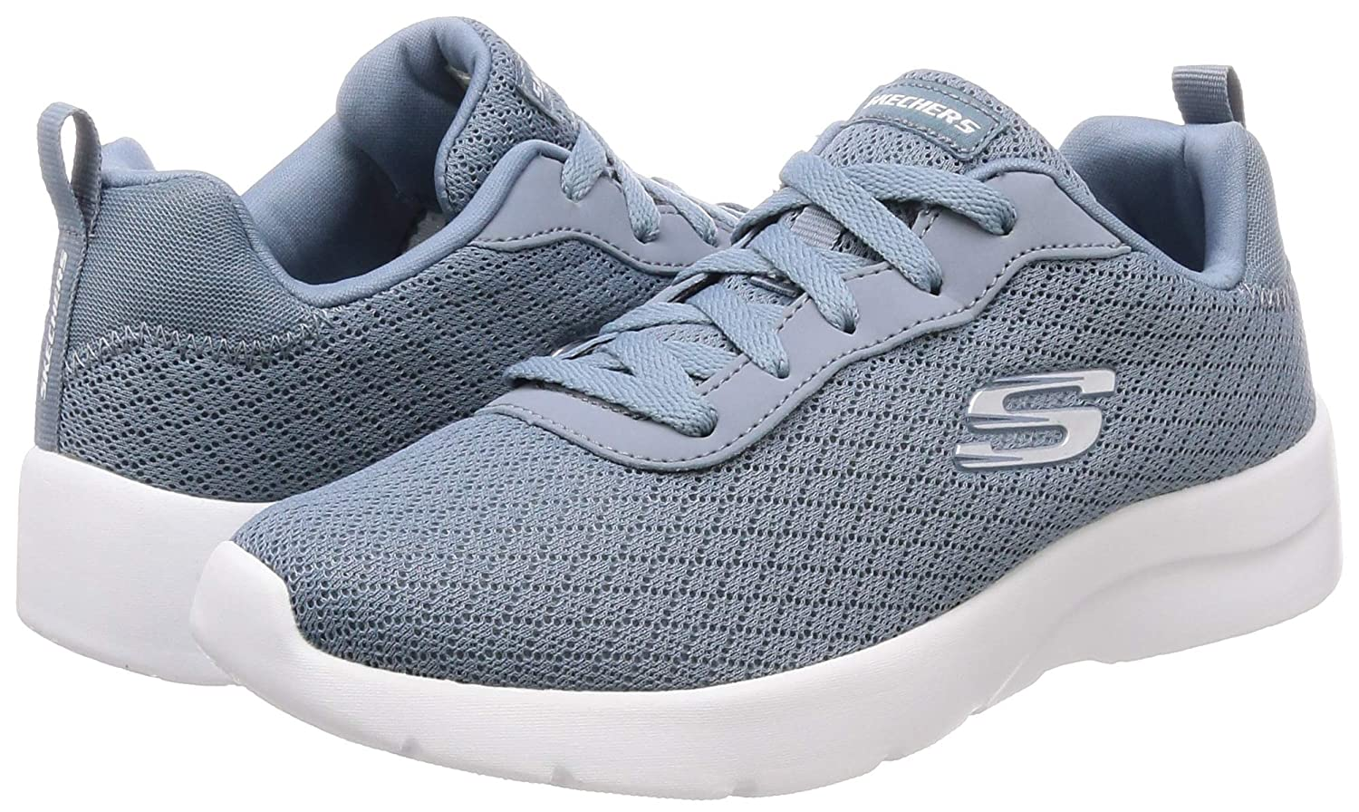 SKECHERS SKECHERS SKECHERS DYNAMIGHT2.0 Eye TO Eye 5d1809