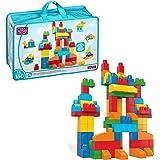 Mega Bloks Bolsa de Lujo
