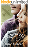 All of You (A Carrington Family Novel Book 2)