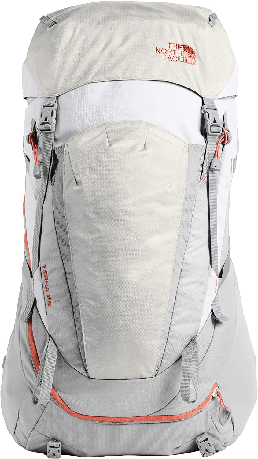 The North Face Women's Terra 65 Backpack