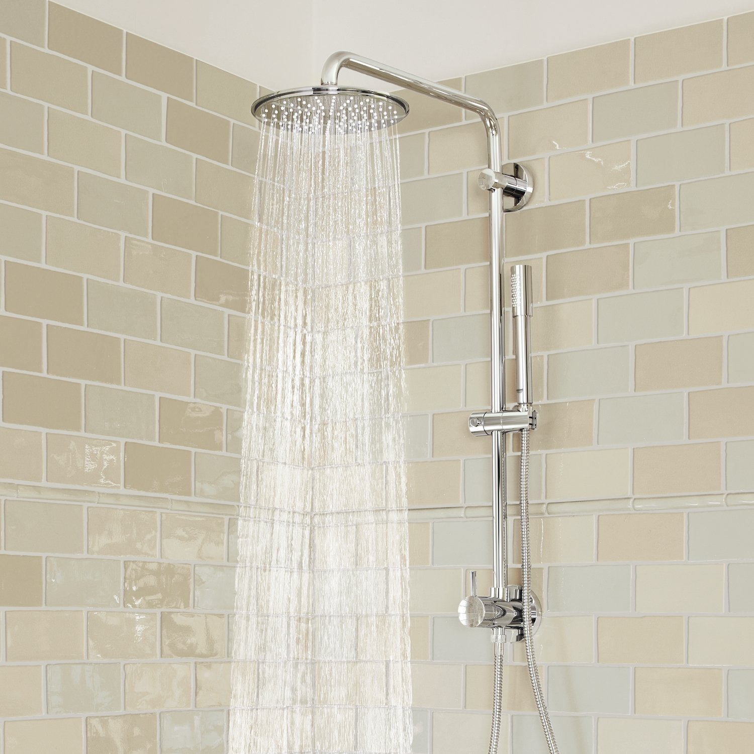 blogs buying bathroom delta shower guides custom system systems com faucetlist