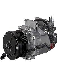 Spectra Premium 0610225 New Compressor