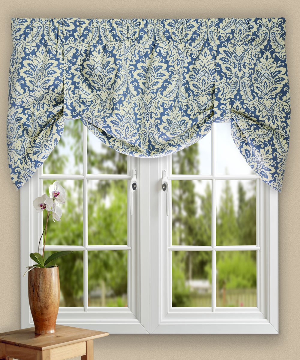 sew valance dsc after the shade up curtains no rozy shades home tie