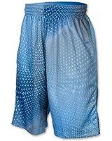 d42b648c26af7 Amazon.com : Nike Men's 5-inch Race Day Running Shorts, Black, X ...