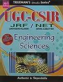 Trueman's UGC CSIR-NET Engineering Sciences