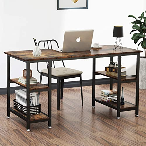 Computer Desk Corner Computer Desk