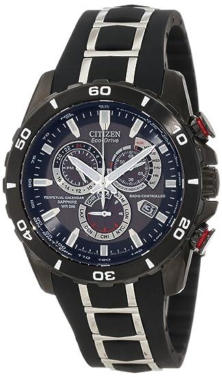 Reloj - Citizen - para - AT4027-06E