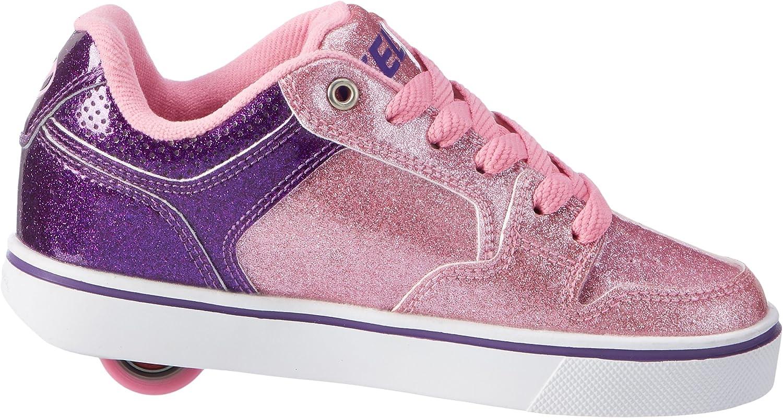 Heelys Motion Plus Skate Shoe Little Kid//Big Kid