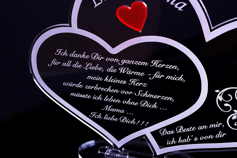 Ich Liebe Dich Von Ganzem Herzen Liebesbrief Vorlage Ich Liebe