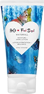product image for R+Co Waterfall Moisture & Shine Lotion