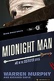 Midnight Man (The Destroyer Book 43)