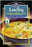 Lucky Haleem / Khichada Masala (Cereals & Pulses Included ) 600g.