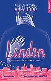 Landon Saison 1