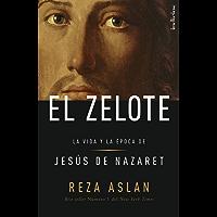 El zelote (Indicios) (Spanish Edition)
