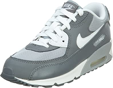 basket air max 90 enfant ps