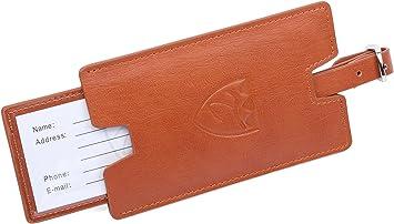 30 Stück Kofferanhänger Adressanhänger Gepäck Anhänger Namenschilr   s