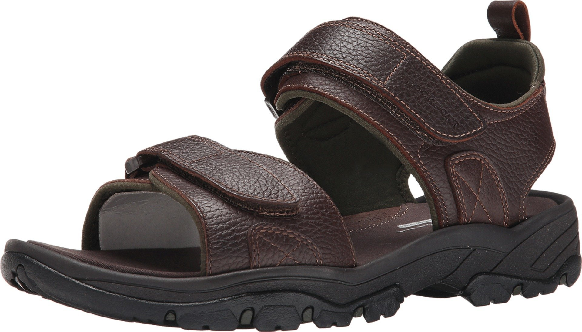 36eca63de8c8b4 Best Rated in Men s Sandals   Helpful Customer Reviews - Amazon.com