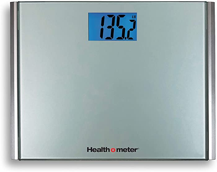 Top 10 Healthometer Food Scale