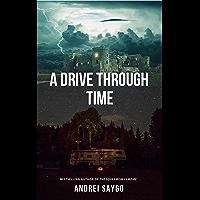 A Drive through Time