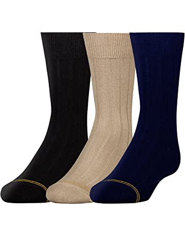 Boy's Dress Socks   Amazon com