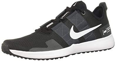 Nike Varsity Compete TR 2, Scarpe da Fitness Uomo: Amazon.it