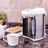 Rosewill Electric Hot Water Boiler and