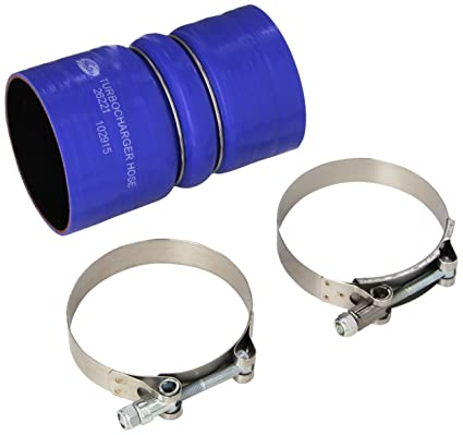 Gates 26221 Turbocharger Hose