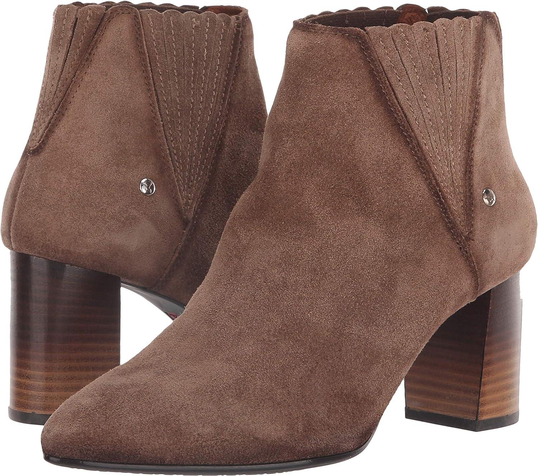 Amazon.com: Pikolinos W1S-8546SO - Salamanca para mujer: Shoes