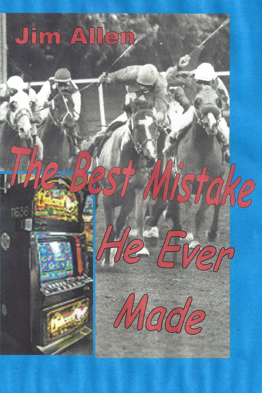 Download The Best Mistake He Ever Made PDF