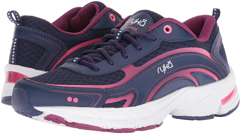 3a7ed5ae9e05b Ryka Women's Inspire Walking Shoe