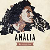 Amália les Voix du Fado - As Vozes Do Fado
