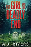 The Girl and the Deadly End (Emma Griffin FBI Mystery)