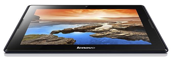 Lenovo IdeaTab A10-70 10-Inch 16 GB Tablet