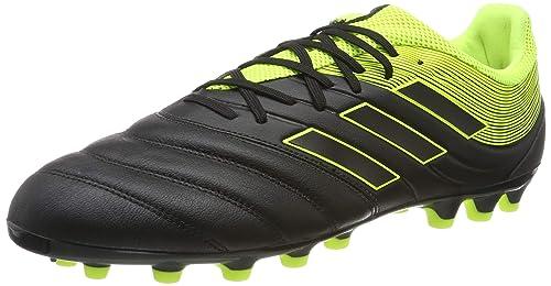 4f74836206c8f adidas Copa 19.3 AG