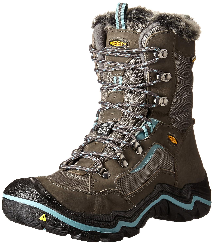 aa9be68af77 KEEN Women's Durand Polar Winter Boot