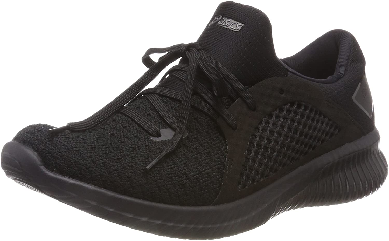 ASICS Gel-kenun Knit MX, Zapatillas de Entrenamiento para Hombre: Amazon.es: Zapatos y complementos