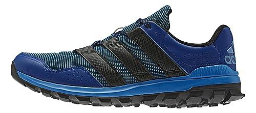 zapatilla adidas running hombre slingshot