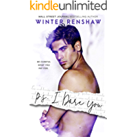 P.S. I Dare You (PS Series Book 3)