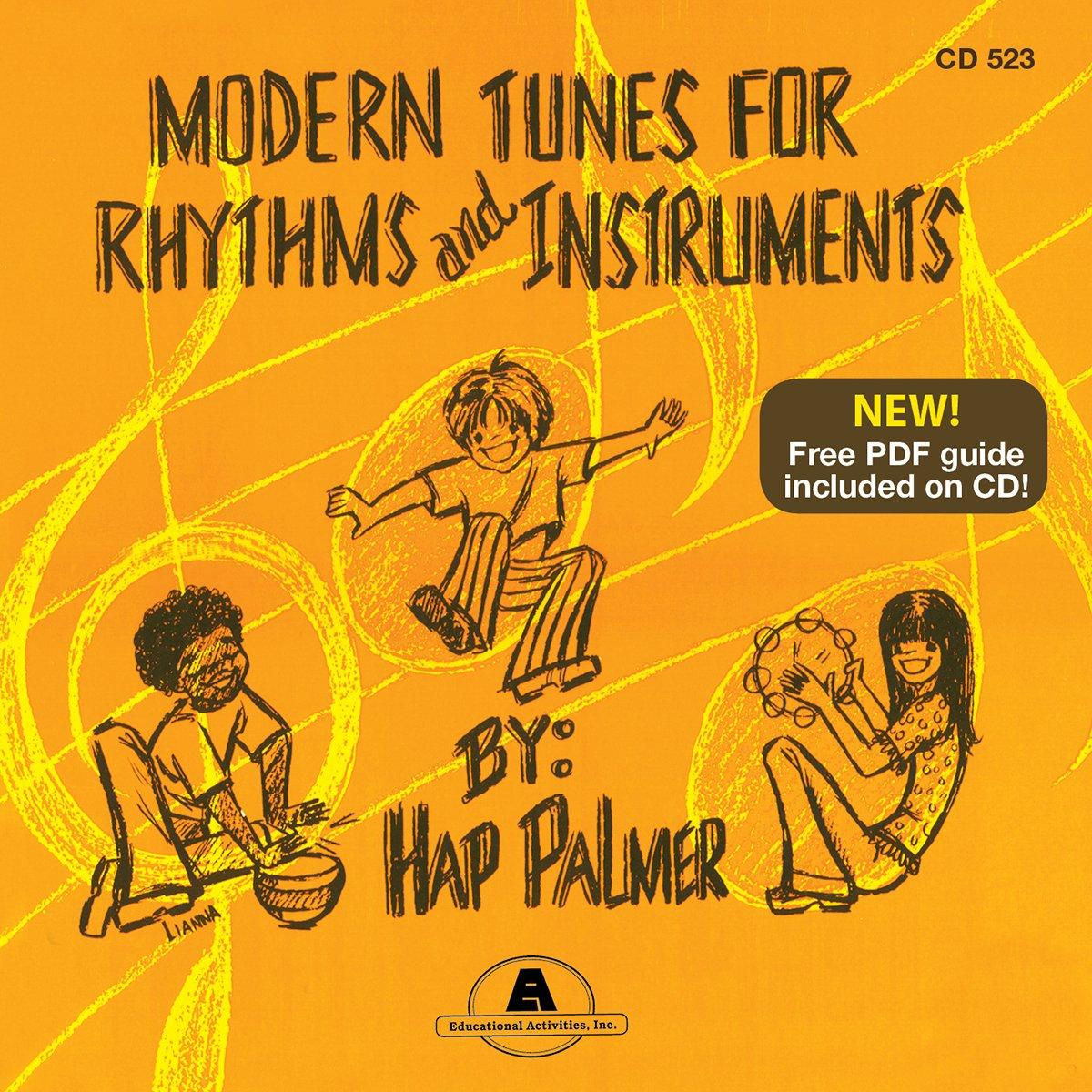 Modern Max Virginia Beach Mall 54% OFF Tunes for Instruments Rhythms