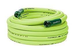 flexilla garden hose