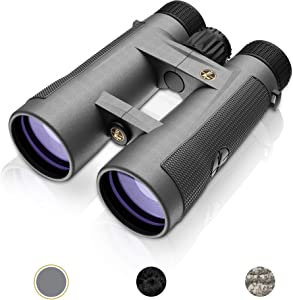 Leupold BX-4 Pro Guide HD 10x50mm Binocular