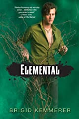 Elemental Kindle Edition